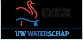 https://vthwest.waterschap.wiki/bin/download/Zaaktypecatalogi/CAT_ERNQexLnh0KaE/WebHome/logo-stichtse-rijnlanden.png